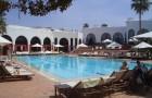 Hotel Club Med Agadir, Maroc
