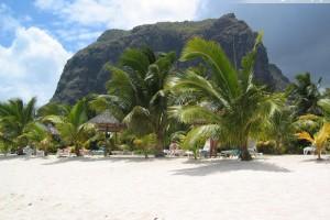 Les plus belles îles de la planète