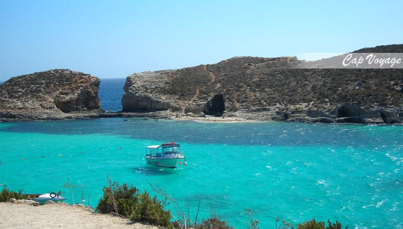 malte-Gozo