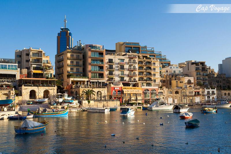 malte-centre-ville