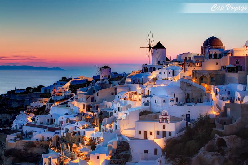 santorini-grece