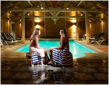 Xonrupt longemer vosges lorraine france cap voyage - Hotel les jardins de sophie gerardmer ...