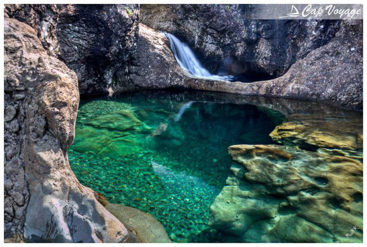 Fairy-Pools,-Ecosse