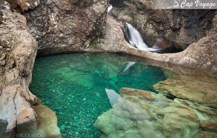 Fairy-Pools,-Ecosse2