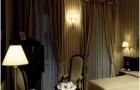 Hotel Gambrinus, Rome, Italie