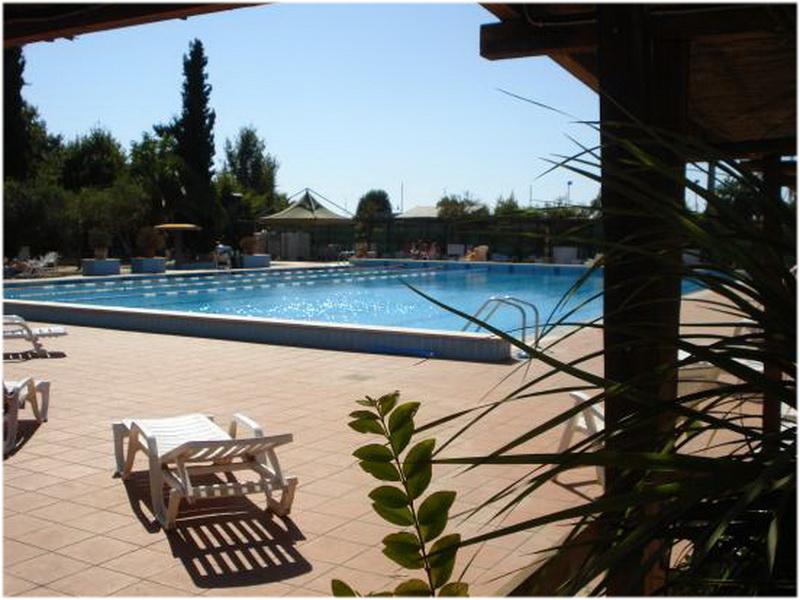 Hotel sporting rome italie cap voyage - Hotel piscina roma ...