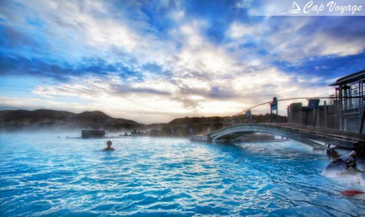 Lagon-bleu,-Islande
