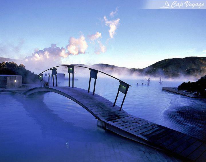 Lagon-bleu,-Islande2