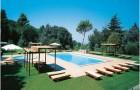 Park Hotel Villa Grazioli, Rome, Italie