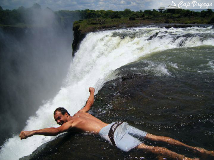 Piscine-du-Diable,-Zambie
