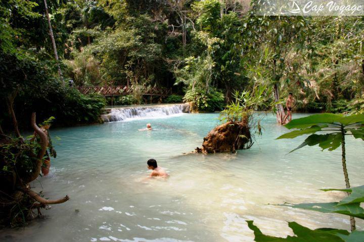 Tat-Kuang-Si,-Laos