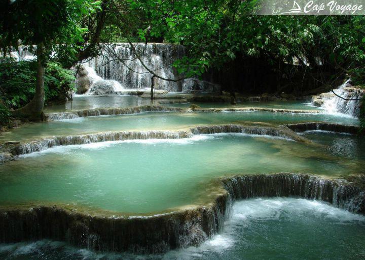 Tat-Kuang-Si,-Laos2