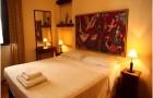 Hotel Art Lincoln, Palerme, Italie