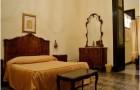 Hotel Palermo Art, Palerme, Italie