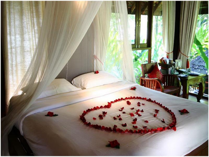 Hotel Romance, Rome, Italie, Chambre
