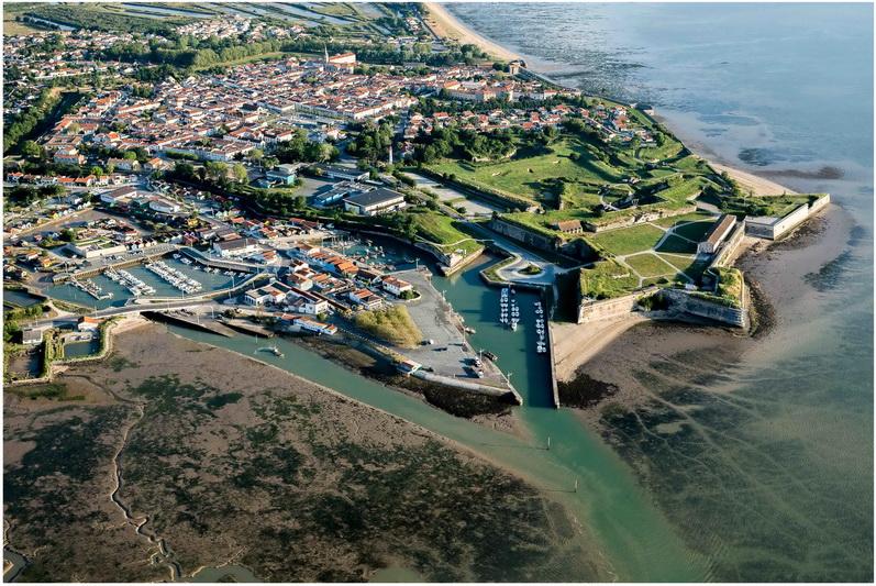 Dolus D'Oleron France  city images : ... de la France , située dans le département de la Charente Maritime en