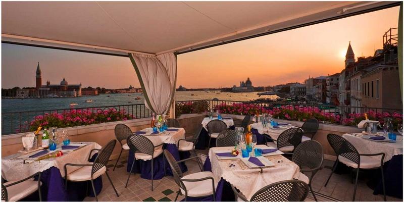 Hotel Locanda Vivaldi, Venise, Italie