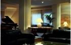Hotel Perugia Park, Perouse, Italie