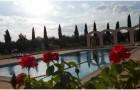 Hotel Vega, Perouse, Italie