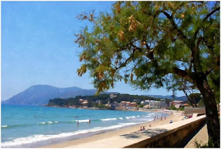 La seyne sur mer p a c te d 39 azur france cap voyage - Chambre d hote la seyne sur mer ...