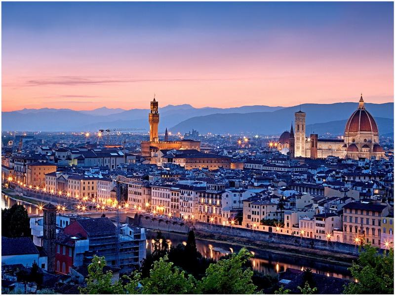 Musées gratuites à Florence et la Toscane