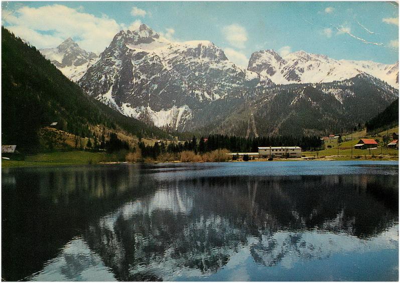 rencontres Rhone Alpes Isere