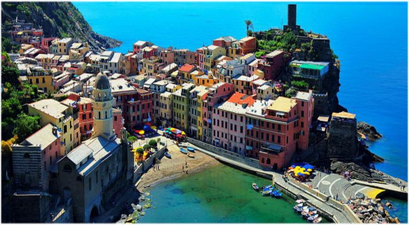 Photos ville livourne - Piscine place d italie ...