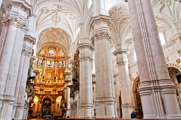 spain-granada-cathedral