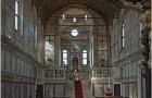 Église Santa Maria dei Miracoli, Venise, Italie