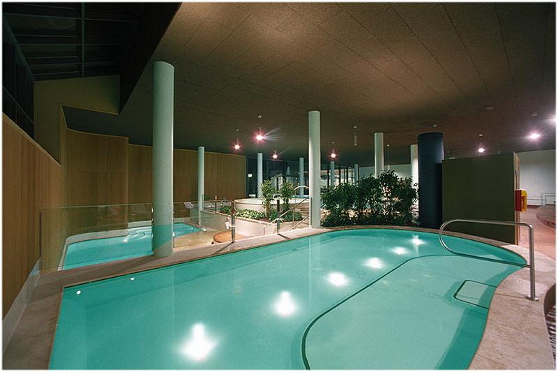 Hotel Euro Residence, Milan, Italie