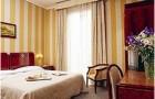 Hotel Liberty, Milan, Italie