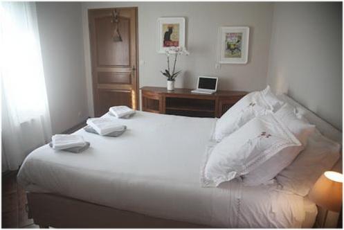 tergnier aisne picardie france cap voyage. Black Bedroom Furniture Sets. Home Design Ideas