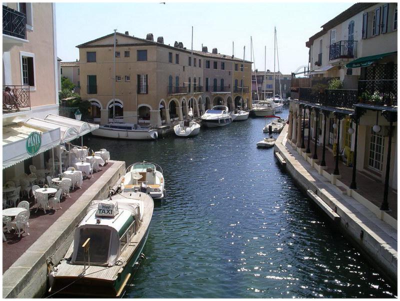 Un air d'Italie