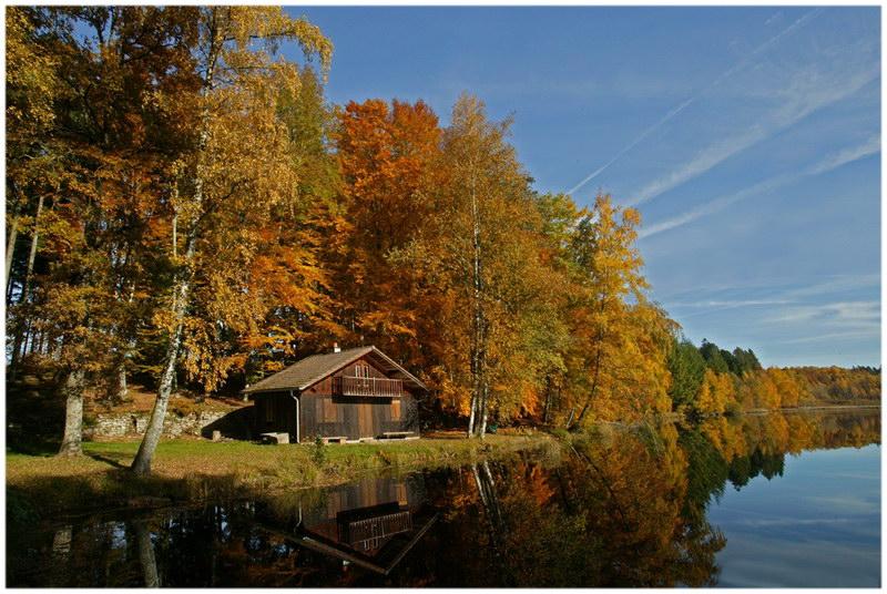 Un air de Finlande