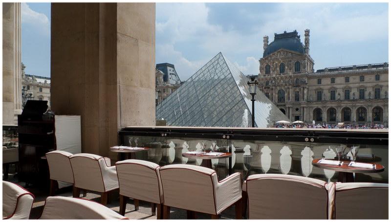 Caf Ef Bf Bd D Ici Paris