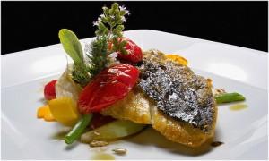 Castres,Tarn, Midi-Pyrenees, France, gastronomie