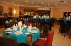 Hotel Kenzi Europa Agadir, Maroc