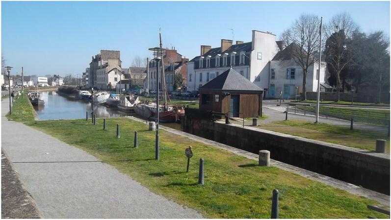 Rennes ille et vilaine bretagne france cap voyage - Office de tourisme ille et vilaine ...