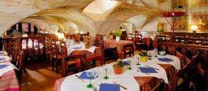 Strasbourg,Bas-Rhin,Alsace, restaurant et gastronomie