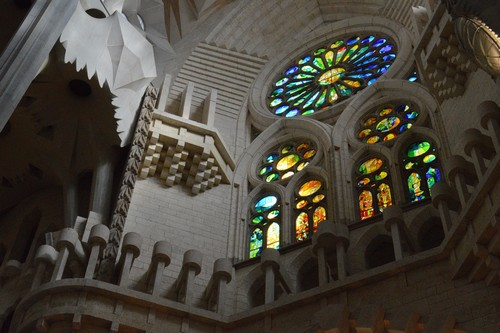 la-sagrada-familia-coupe-file