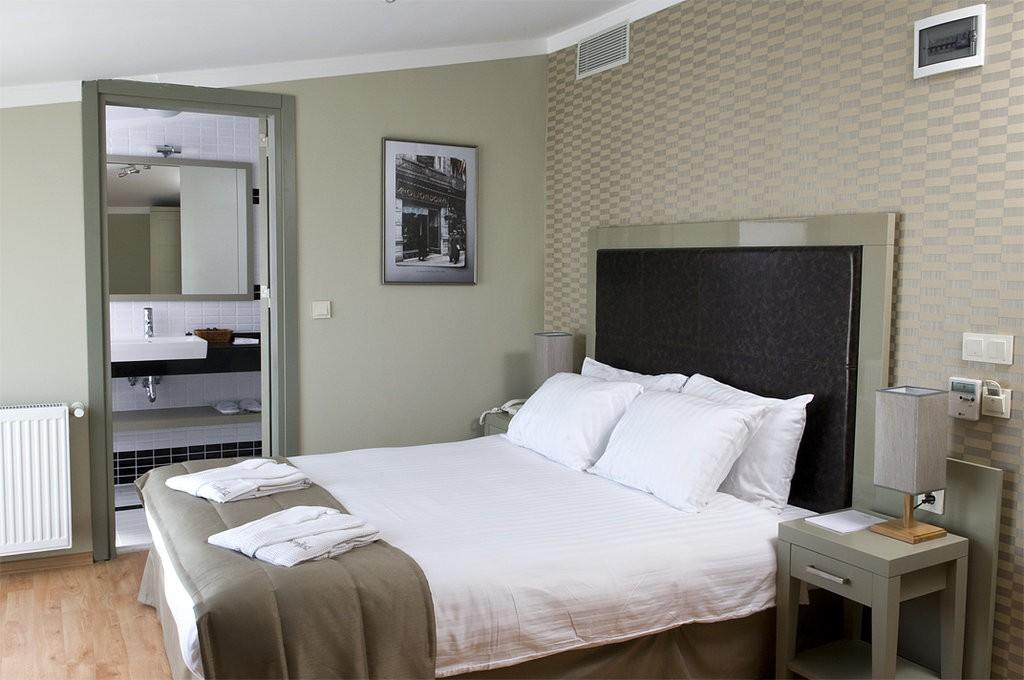 Hotellino