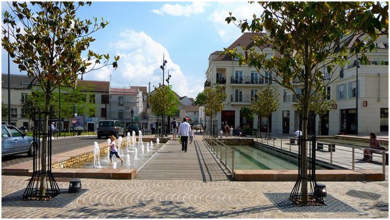 Vacances Hotel Sud De La France