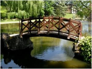 Grigny,Essonne, Île-de-France,France, parc