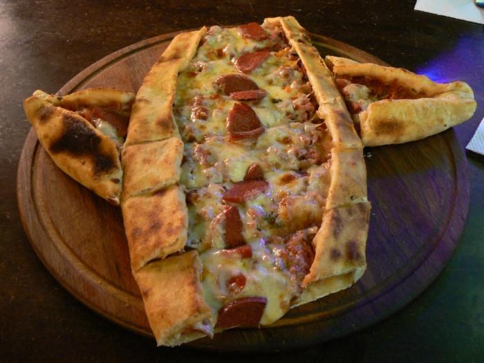 Articles sur le th me gastronomie cap voyage for Site cuisine turque