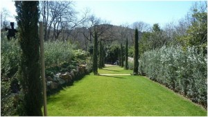 Gard,Languedoc-Roussillon-Midi-Pyrenees,France, st-victor-de
