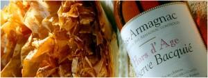 Midi-Pyrenees, Languedoc-Roussillon, France, gastronomie et vin