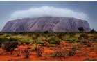 Top 10 des plus beaux paysages Australiens