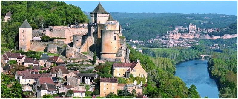 Bergerac,laDordogne, Aquitaine-Limousin-Poitou-Charentes, Fr