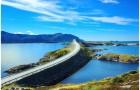 Top 10 des plus belles routes du monde