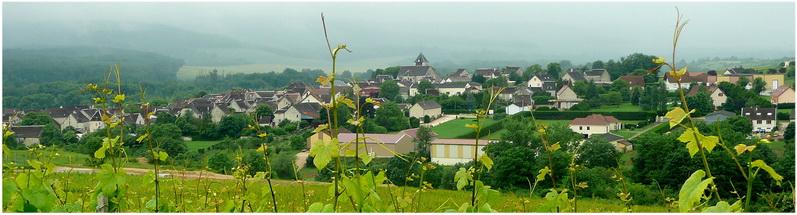 L'Aube,régionAlsace-Champagne-Ardenne-Lorraine, France